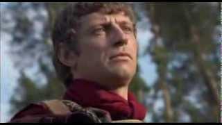 Rome - Rise and Fall of an Empire - Julius Caesar