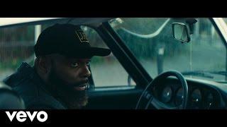 Kaaris - Boyz N The Hood / Contact [Officiel]