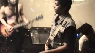 Gambar cover Street Voices - 100% Pogo Addiction (VC).mp4