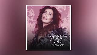Yonca Lodi - Fazla Aşk