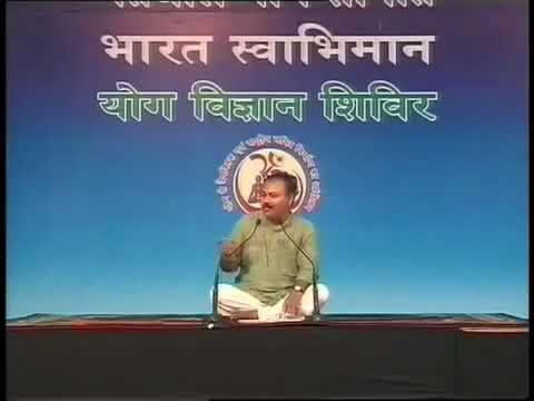 Download Desi Kheti Formula By Shri Rajiv Dixit Video 3GP Mp4 FLV HD