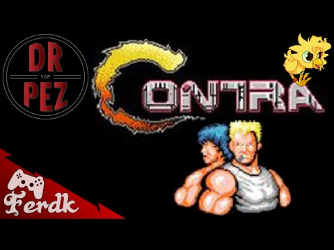 CONTRA Twin Guitar Metal Medley ft, Drpez12