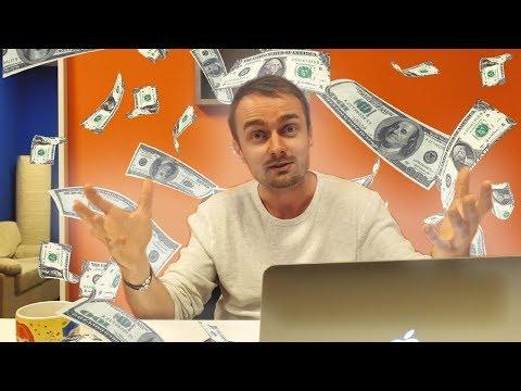 Evaluări ale site- urilor despre câștigarea de bani online