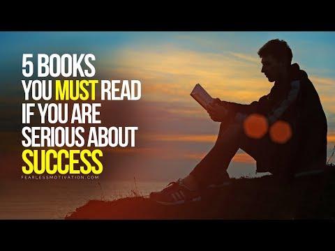 mp4 Motivation Novels Pdf, download Motivation Novels Pdf video klip Motivation Novels Pdf