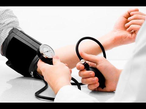 Efecto Concor sobre la presión arterial