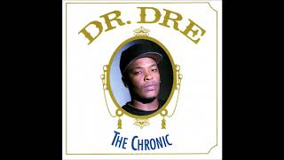 Dr.  Dre   Nuthin' But A G Thang (Clean) HQ [feat. Snoop Dogg]