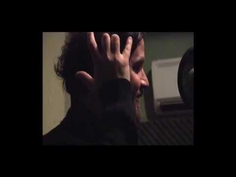 Moss Crin | Record Promo