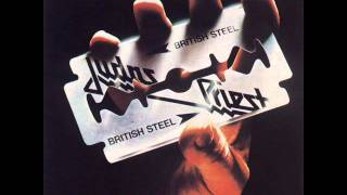 Judas Priest - Rapid Fire