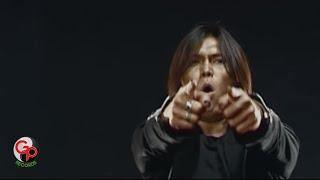 Download lagu Dewa 19 Mati Aku Mati Mp3