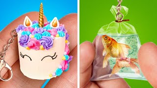 DIY IDEAS TO BOOST YOUR CREATIVITY