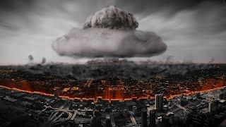 Нагасаки. Секунды До Катастрофы. Забытая Бомба | Документальный Фильм 2016