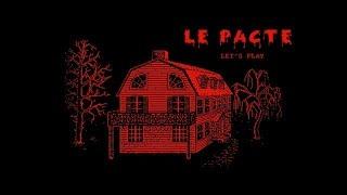 2019-11-01 CPC intro – Le Pacte
