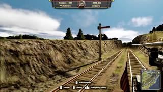 railway empire manual loading - मुफ्त ऑनलाइन
