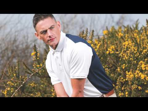 ProQuip Golf Technical Polo Shirts Review
