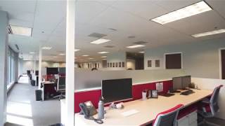 Take a Tour of SSVA's New Office