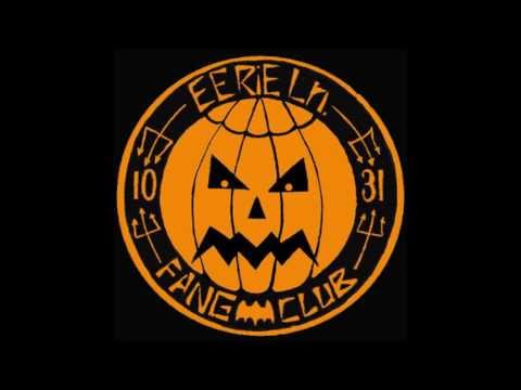 EERiE Ln.- Are You Afraid?!?! - PhantasmaniaKILL!! 2004