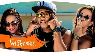 MC Maiquinho - Psico Louco