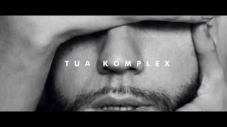 Tua   MDMA (Komplex Vol. 1)