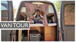 hiace campervan malaysia - 免费在线视频最佳电影电视节目