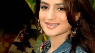 Jab Dil Dhadakta [Full Song] (HD) With Lyrics   - YouTube