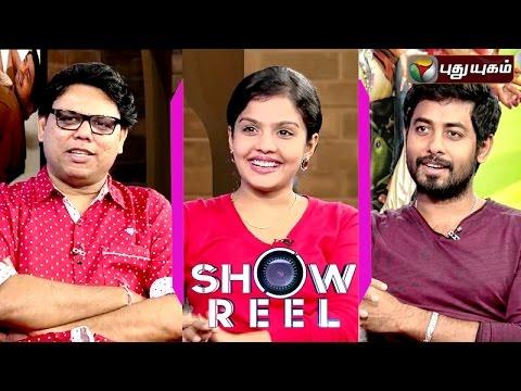 Unnodu-Ka-Movie-Team-in-Showreel-01-05-2016-Puthuyugam-TV