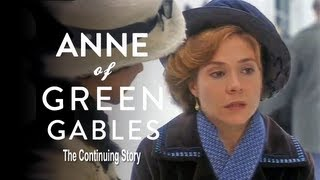 Anne of Green Gables: The Continuing Story | Bande-annonce [VO]