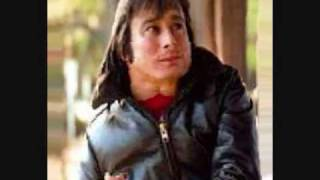 Video - Captured By The Moment - Street Talk Steve Perry.wmv
