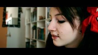Patheroye Roye - Holka blbá (klip)