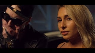 Darrein Safron - Ends - Official Music Video