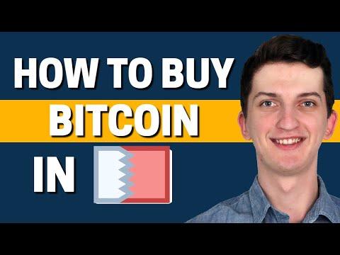 Kaip sukurti bitcoin prekybos platformą