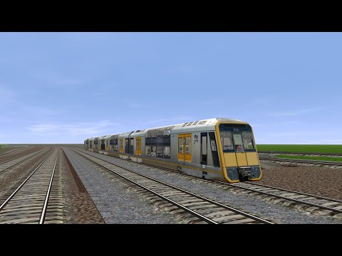 Steam Community :: Trainz: A New Era