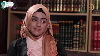 Говорят мусульманки: Как оставаться нежной и прекрасной? Женский клуб
