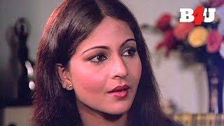 Kamal Hassan & Rati Agnihotri Cute Romantic Scene | Ek