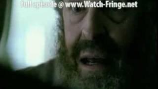 Fringe Season 1 Episode 11 Bound