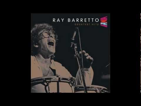 Cocinando Suave (aka Concinando) (Song) by Ray Barretto