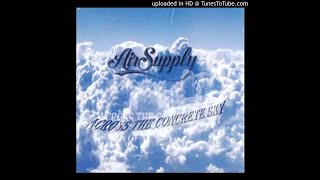 Air Supply- 11. Goodnight