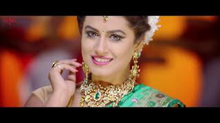 Desi Peeke  Malkit Singh