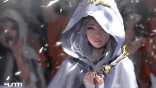 Really Slow Motion - Cassiopea (Epic Inspirational Orchestral)