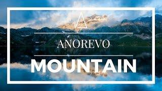 Anorevo - Mountain
