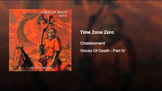Time Zone Zero