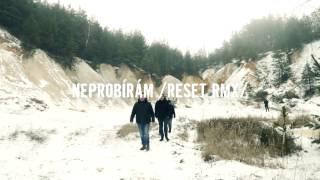 IVM - Neprobírám (Remix by RESET)