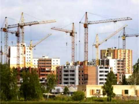 Материнский капитал в Хабаровском крае