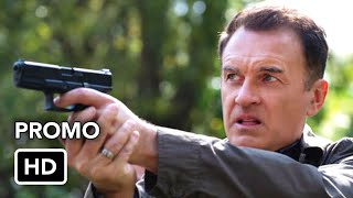 FBI : Most Wanted - Bande annonce VO - S01EP11