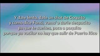 Descargar canciones de pedro capó farruko - calma remix letra MP3 gratis