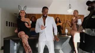 DJ Starr   Ca Va Aller Ft. Sisik, Noah Lunsi