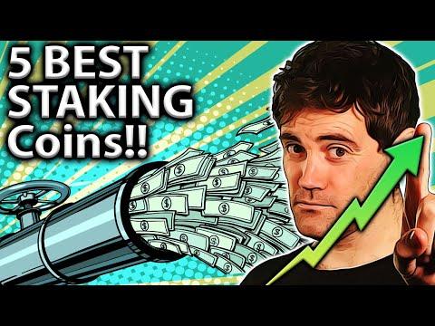 Millionaire crypto trader