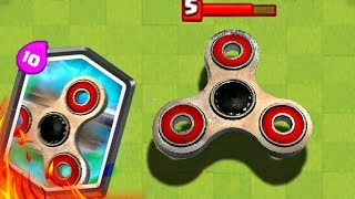Gambar cover Clash Royale TOP 50 FUNNY MOMENTS  | Glitches , Fails | Clash Royale Funny Montage