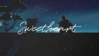 Artegon - Sweetheart [FREE DOWNLOAD]