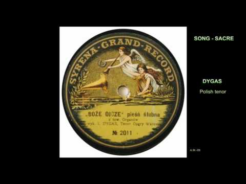 My God -Sacr song.DYGAS -tenor Polish  VTS_01_1.VOB