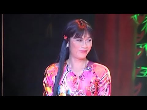 Hài Hoài Linh - Hài Kịch